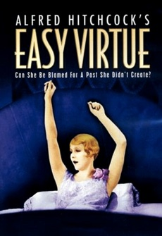 Next Movie: Easy Virtue
